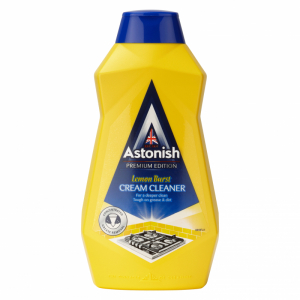 Gel tẩy bếp Astonish C8810_500ml